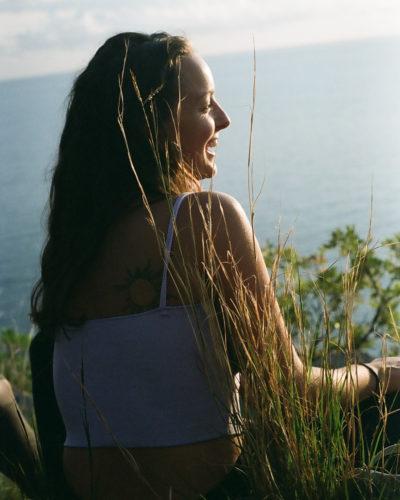 yoga-retreat-hiking